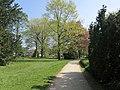 Warendorf - Emsseepark (4).jpg