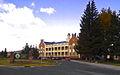 Warm Springs State Hospital 03.jpg