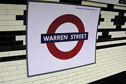 Warren Street (100878824).jpg