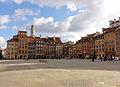 Warsaw market square (8020330431).jpg