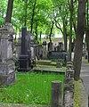 Warszawa, Cmentarz Powązkowski SDC11700.JPG