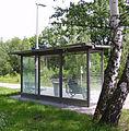 Wartehäuschen Bahnhof Eisenberg in der Pfalz.jpg