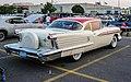 Warwick (Rhode Island, USA), Oldsmobile -- 2006 -- 4.jpg