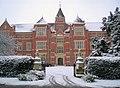 Warwick School front.jpg