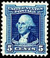 Washington Bicentennial 1932 5c.jpg