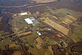 Washington Township northeast of Zanesville, aerial.jpg