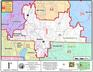 Washington state, 1st legislative district map (2002-12).pdf