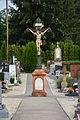Wasselonne cimetière catholique août 2013-1.jpg