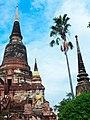 Wat Chaimongkol.jpg