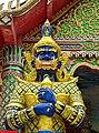 Wat Morn Kra Ting - Lampang - Thailand - 01 (34390331814).jpg