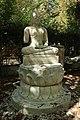 Wat Thammapathip à Moissy-Cramayel le 20 août 2017 - 28.jpg
