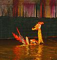 Water-Puppet-4.jpg