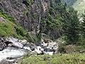 Water Fall in Khagan Valley.JPG