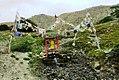 Water prayer wheel.jpg