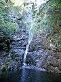 Waterfall - panoramio (55).jpg
