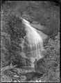 Waterfall at Te Aroha. ATLIB 285876.png