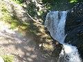 Waterfalls (0b3c6a5c517c4c45a001072f43a8412c).JPG