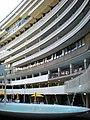 Watergate Hotel & Apartments.jpg