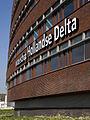 Waterschapshuis Hollandse Delta Ridderkerk - EGM architecten.jpg