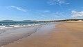 Waterville Beach & Ballinskelligs Bay, Ring of Kerry (506541) (27991354476).jpg