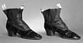 Wedding boots MET 50.72.29a bw.jpeg