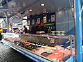 Weekmarkt Grote Markt Breda DSCF5573.JPG