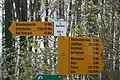 Wegweiser - panoramio (4).jpg