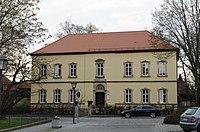 Weißenburg, Am Hof 16-002.jpg