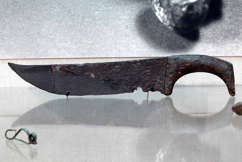 File:Weißenburg Römermuseum