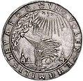 Weidenbaumtaler 1632 mit eigenwilligem Detail.JPG