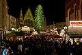 Weihnachtsmarkt Ffm Roemerberg DSC 6431.jpg