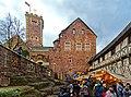 Weihnachtsmarkt auf der Wartburg. 03.jpg