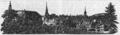 Weimar 1837.png