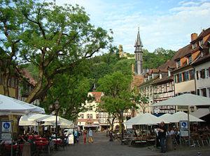 Weinheim-marktplatz2012.jpg