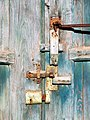 Well locked (1008032099).jpg