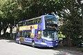 Wells Priory Road - First 35161 (SN65PVZ).JPG