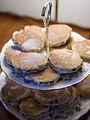 Welsh cakes (8768378691).jpg