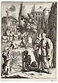 Wenceslas Hollar - Catullus saved from shipwreck (State 2).jpg