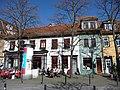 Wenigemarkt (Erfurt) 01.jpg