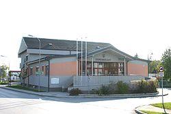 Weppersdorf Gemeindeamt.jpg