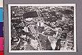 Werner Haberkorn - Vista aérea da Avenida e Túnel Nove de Julho. São Paulo-Sp., Acervo do Museu Paulista da USP.jpg