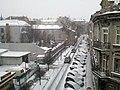 Wesoła Wschód, Kraków, Poland - panoramio (11).jpg