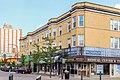 West Argyle Street Historic District Chicago 2019-1597.jpg