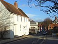 West Street, Henley - geograph.org.uk - 626694.jpg