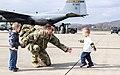 West Virginia National Guard (38383174112).jpg