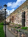West Walls Sallyport - geograph.org.uk - 1245457.jpg
