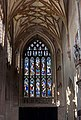 West window, St Mary Redcliffe, March 2011.jpg