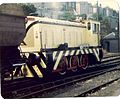 Western Fuels Diesel Locomotive at Bristol Docks Summer 1981.jpg