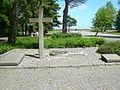 Westerplatte 2809.JPG