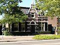 Westlaan 38, Pijnacker.jpg